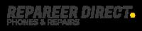 RepareerDirect
