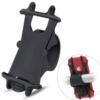 universal-silicone-bike-holder-zwart