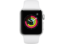 Appel iwatch series 1