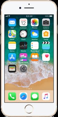 iPhone7-smal-400x800 (1)