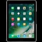 iPad 9,7 2017