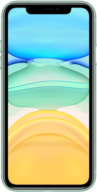 iphone11-smal (1)
