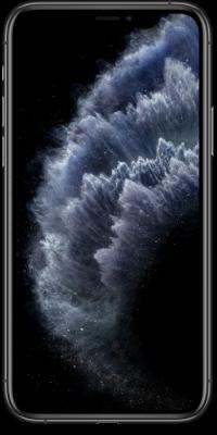 iphone11pro-smal (1)