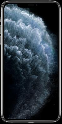 iphone11promax-smal (1)