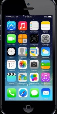 iphone5-smal-383x800 (1)
