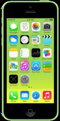 iphone5c-smal (1)