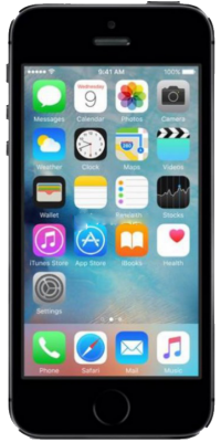 iphone5s-smal (1)