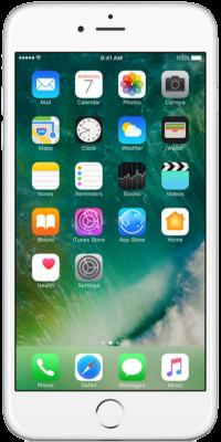 iphone6-plus-smal (1)