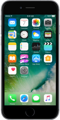 iphone6-smal (1)