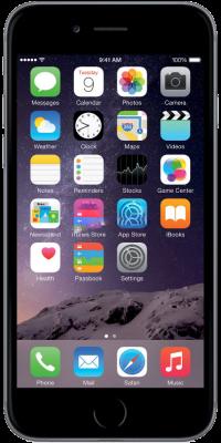 iphone6s-plus-smal (1)