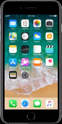iphone7-plus-smal-400x800 (1)