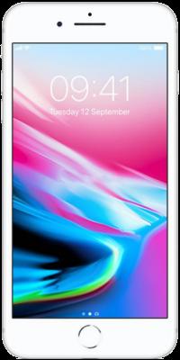 iphone8-plus-smal-400x800 (1)