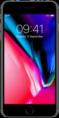 iphone8-smal-400x800 (1)