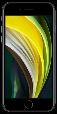 iphonese2020-smal (1)