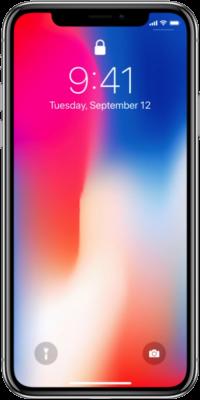 iphonex-smal-400x800 (1)
