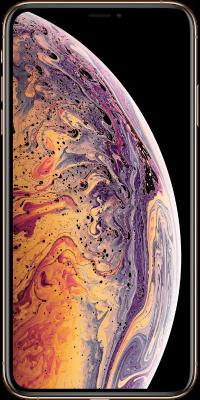 iphonexsmax-smal (1)