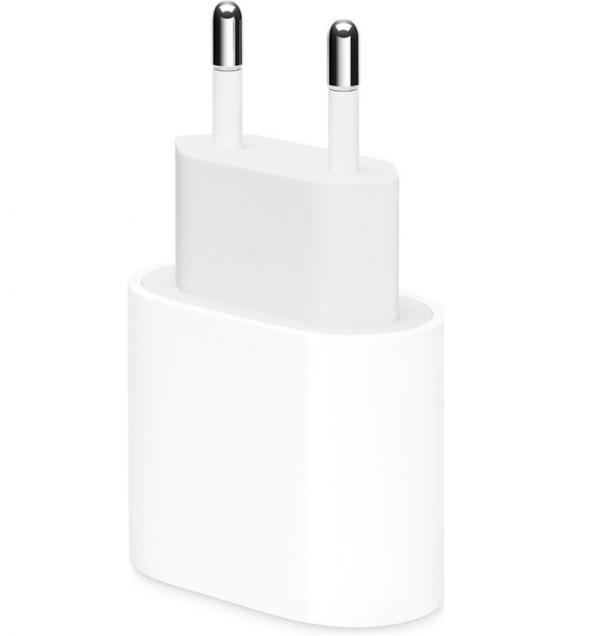 20watt-net-adapter-usb-c