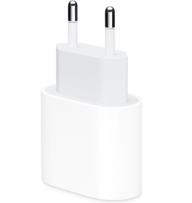 20watt-net-adapter-usb-c