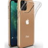 tpu-back-cover-apple-iphone-12-12-pro-61-clear